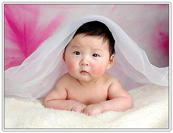 mejores paginas de escorts bebé